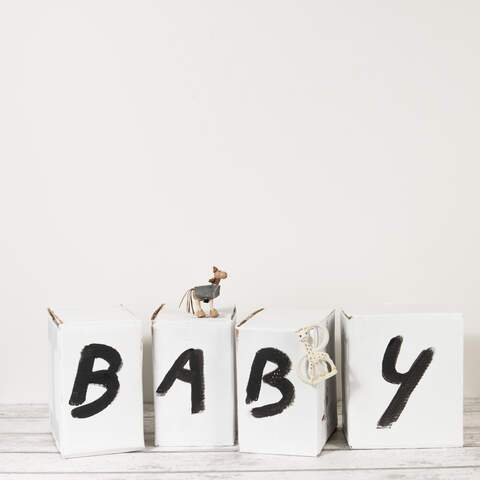 Campagne, Babymode, Studio Zelden, Styling, Image Production