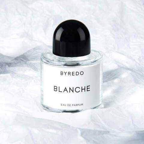Byredo, Cosmetics, Campagne, Editorial, Studio Zelden, Image Production
