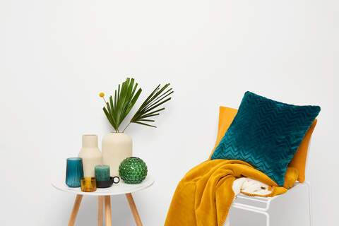 Hema, Studio Zelden, Interior styling, Advertising, Online Content, Deutschland