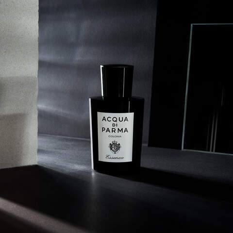 Cosmetics, Stills, Werbefilm, Studio Zelden, Filmproduction, Setdesign, Acqua di Parma, Set Design