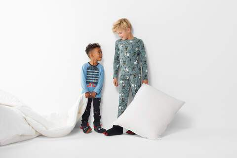 Modefotografie, Model Sourcing, Styling, Setdesign, Studio Zelden, Kindermode