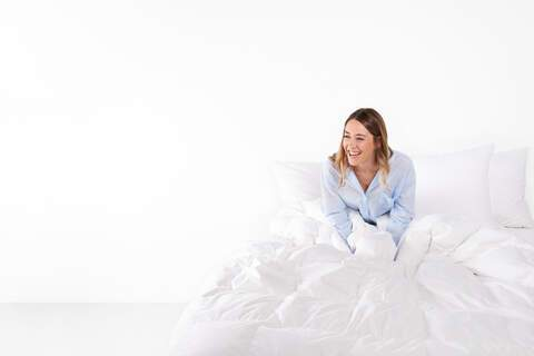 Bed linen, Hema, Styling fotografie, Studio Zelden, Full Service Production, Deutschland