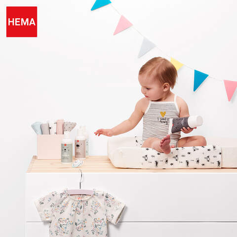 Hema, Advertising, Modell Fotografie, Studio Zelden, Full-Service Production House